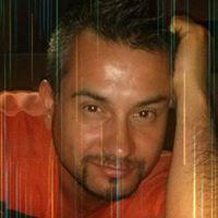 Daniel Contreras 41