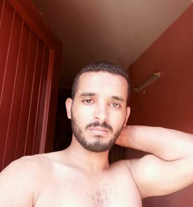 Hussein  31