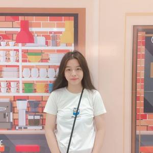 Tiên Mỹ Thang 24