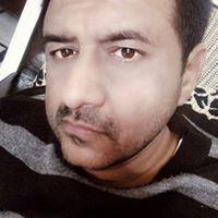 Harshad Jain 40