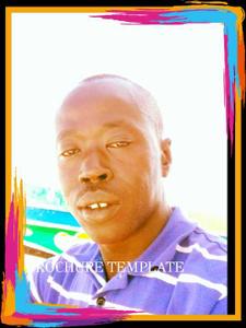 Ismaila Diouf 38
