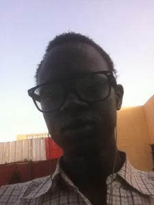 Wol Samson Mabiei Wol 28