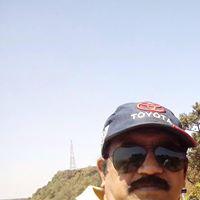Javedkhan Pathan 34