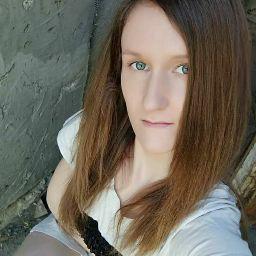 Сашенька Токарчук 25