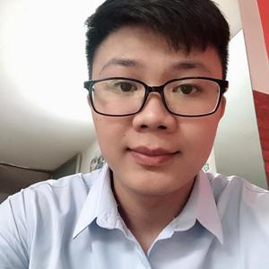 Thành Trương 23