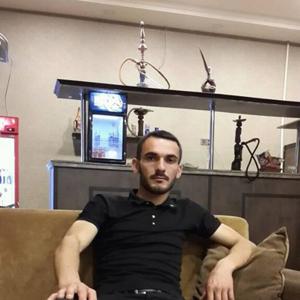 Tural Pasayev 28