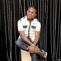 Dominic Obinna Obodo 30