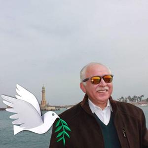Khaled Effat 19