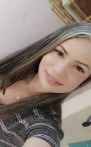 Mariana 35