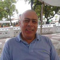 Henrique Sanches Jr. 65