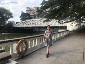 Ha Nguyen 32