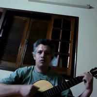 Hugo Daniel Gimenez Ayala 43