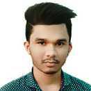 Belal Hossain  23