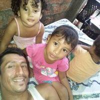 Victor Moreira 32