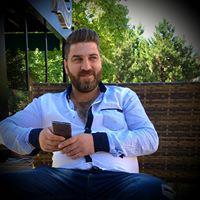 Ilhan Yavuz 36