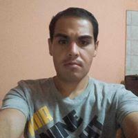 Alejandro Palacios 30