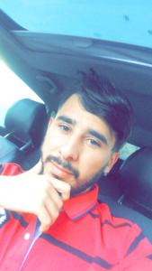 mohamed bouabdeli 26