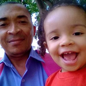 Gilmar Alves da Silva 53