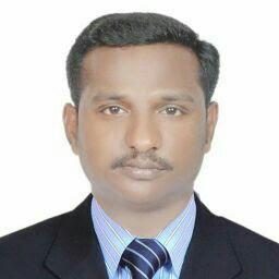 Prashant Velayudhan 42