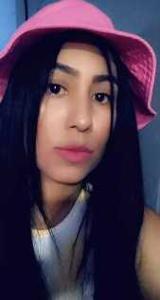María Victoria 35