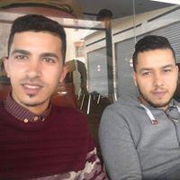 Abdo Ou 26