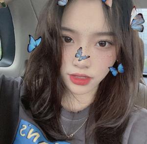 陈希妍 25