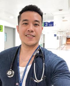 Nathan Chung  40