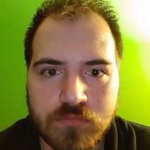 Alejandro Fernandez 26