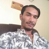 Wahiduzzaman Chowdhury 38