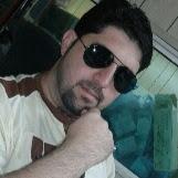 Zia Ullah Jan 37