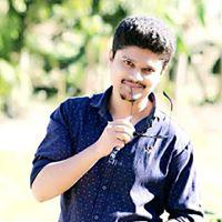 Md Sazzad Hossain Shuvo 26