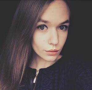 Sonya 26