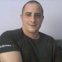Ivanko Gapaa 34