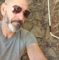 Eusébio Correia Jales 56
