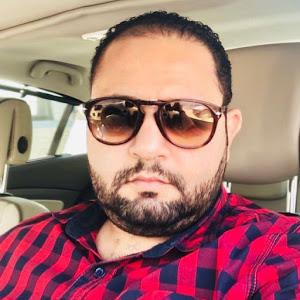Omar Abdelsalam 36