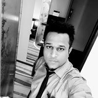Jaymin Patel 35