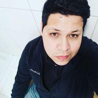 Aballay Andres 30