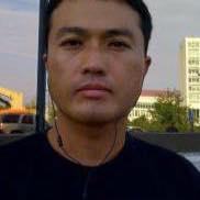 Hyunki Chang 50