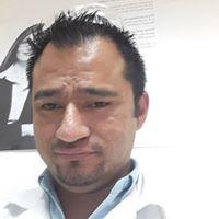 Alfonso Santiago Castillo 18