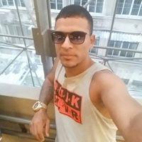 Eduardo Augusto 20