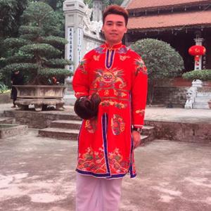 Vinh Nguyễn 24