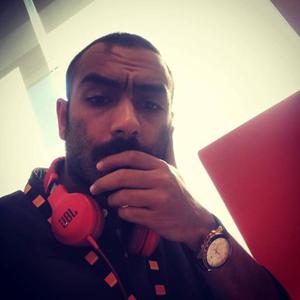 Mohamed Awni Al Mahrouqi 27