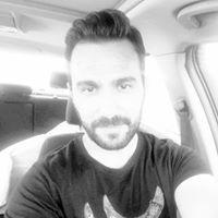 Arsan Muhamad 35