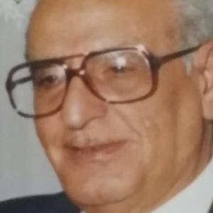 Hossam Elnaggar 51