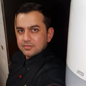 Dastan Rahimi 38