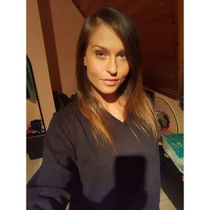 Melinda 35