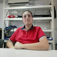Ali Makki 27