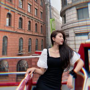 Huo Huo Lin 35
