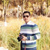 Shakilur Rahaman 25