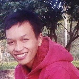Nguyễn Văn Tuân 27